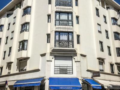 99-rue-d-antibes-20